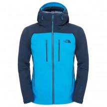 The North Face - Dihedral Shell Jacket - Hardshell jacket