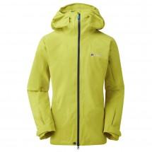 Berghaus - Extrem 7000 Pro Shell Jacket - Veste hardshell
