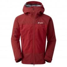 Berghaus - Hagshu Shell Jacket - Hardshell jacket