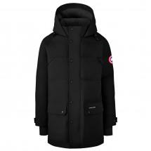 Canada Goose - Emory Parka - Coat