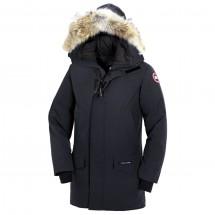 Canada Goose - Langford Parka - Coat