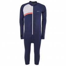 Mons Royale - Supermons 3/4 One Piece - Overalls