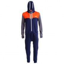 Mons Royale - The Monsie One Piece - Overall