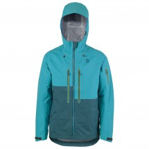 Scott - Jacket Explorair 3L - Coat