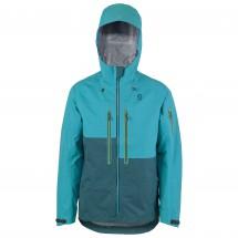 Scott - Jacket Explorair 3L - Manteau
