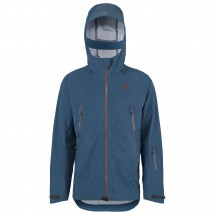 Scott - Jacket Explorair Pro GTX 3L - Manteau