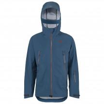 Scott - Jacket Explorair Pro GTX 3L - Coat