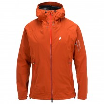 Peak Performance - Shield Jacket - Veste hardshell