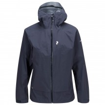 Peak Performance - Stark Jacket - Veste hardshell