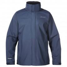 Berghaus - Hillwalker Shell JKT - Waterproof jacket