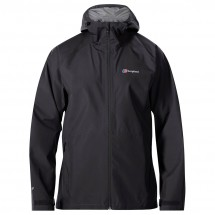 Berghaus - Paclite 2.0 Shell JKT - Waterproof jacket