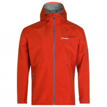 Berghaus - Paclite 2.0 Shell Jacket - Waterproof jacket