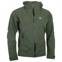 66 North - Snæfell Jacket - Hardshell jacket