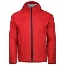 Montura - Freeland 2 Jacket - Regenjack