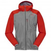 Eider - Target Jacket 3.0 - Regenjack