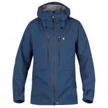Fjällräven - Bergtagen Eco-Shell Jacket - Waterproof jacket