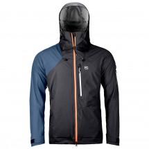 Ortovox - 3L Ortler Jacket - Waterproof jacket