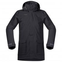 Bergans - Syvde Jacket - Coat