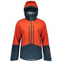 Scott - Jacket Explorair 3L - Waterproof jacket