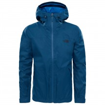 The North Face - Frost Peak Jacket - Sadetakki