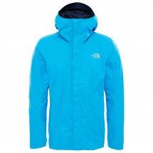 The North Face - Tanken Zip-In Jacket - Hardshelljacke - Hardshelljacke