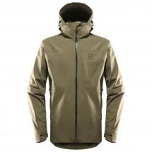 Haglöfs - Tourus Jacket - Waterproof jacket