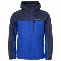 Columbia - Pouring Adventure II Jacket - Regnjakke