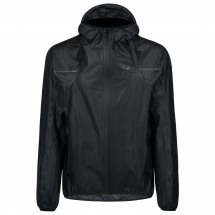 Montura - Flyaway Jacket - Waterproof jacket
