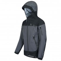 Montura - Steel Pro Jacket - Waterproof jacket