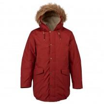 Burton - Gore-Tex Garrison Jacket - Wintermantel - Mantel