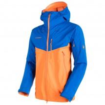 gore tex outdoor jackets buy online. Black Bedroom Furniture Sets. Home Design Ideas