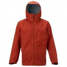 Burton - Gore-Tex Packrite Jacket - Hardshelljacke