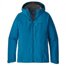 Patagonia - Pluma Jacket - Waterproof jacket