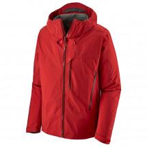 Patagonia - Pluma Jacket - Regenjacke