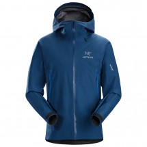 Arc'teryx - Beta LT Jacket - Hardshelljacke