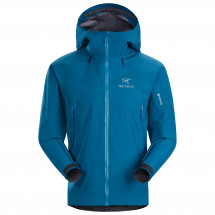 Arc'teryx - Beta LT Jacket - Regenjacke