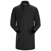 Arc'teryx - Keppel Trench Coat - Coat