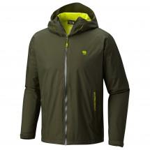 Mountain Hardwear - Finder Jacket - Regnjakke