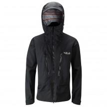 Rab - Latok Jacket - Veste hardshell