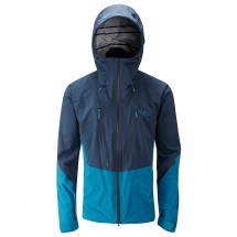 Rab - Sharp Edge Jacket - Sadetakki