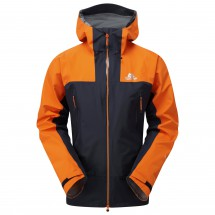 Mountain Equipment - Quarrel Jacket - Regenjack