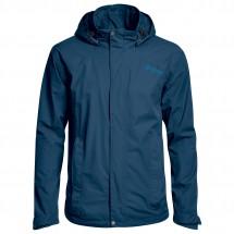 Maier Sports - Metor - Waterproof jacket