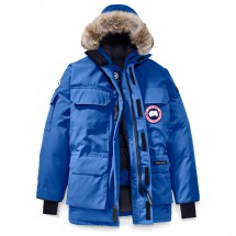 Canada Goose - PBI Expedition Parka - Coat