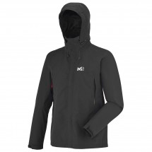 Millet - Grand Montets GTX Jacket - Waterproof jacket