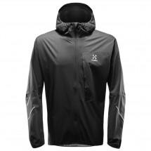 Haglöfs - L.I.M Proof Jacket - Veste hardshell
