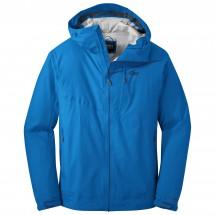 Outdoor Research - Interstellar Jacket - Waterproof jacket