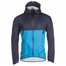 Triple2 - Smudd Jacket - Waterproof jacket