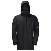 Jack Wolfskin - Venture Trek Jacket - Waterproof jacket