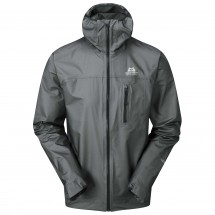Mountain Equipment - Impellor Jacket - Waterproof jacket