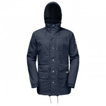 Jack Wolfskin - Merlin - Casual jacket